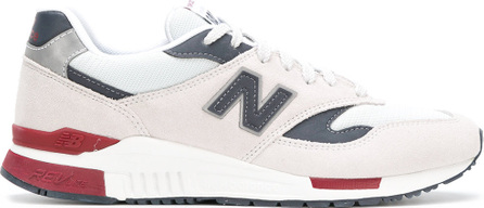 New Balance ML 840 sneakers