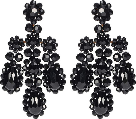 Simone Rocha Drop earrings