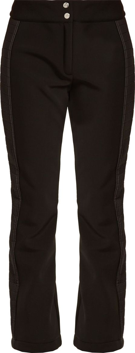 Fusalp Perrine high-rise flared ski trousers