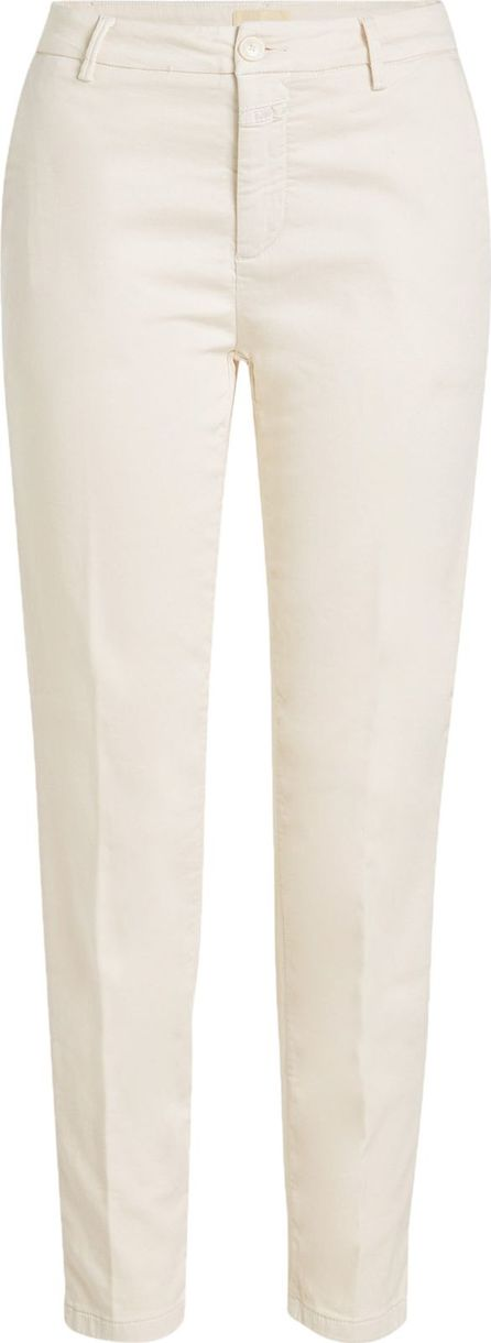 Closed Jack Cotton Chinos
