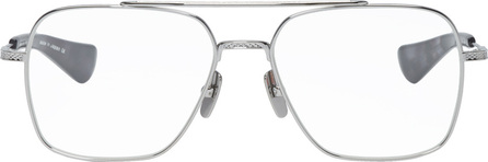 DITA Silver Flight Seven Glasses