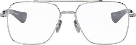 DITA Silver Flight Seven Glasses