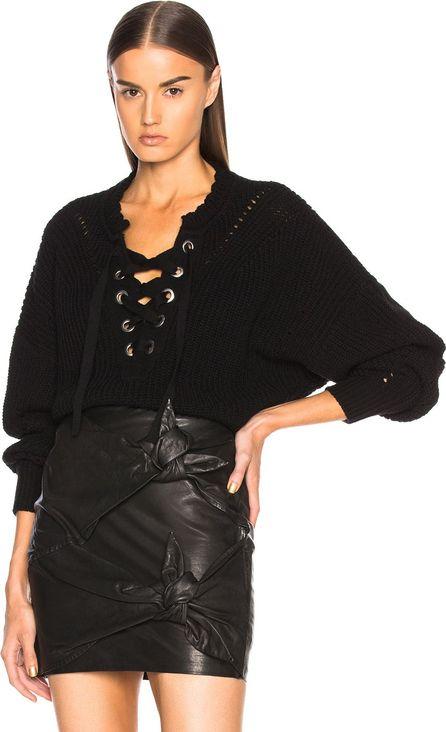 Isabel Marant Laley Sweater
