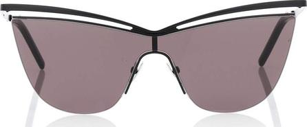 Saint Laurent Cat-eye sunglasses
