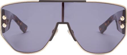 Dior Dioraddict1 D-frame sunglasses