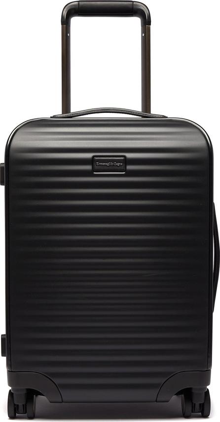 Ermenegildo Zegna Leggerissimo suitcase