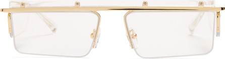 Le Specs The Flex sunglasses