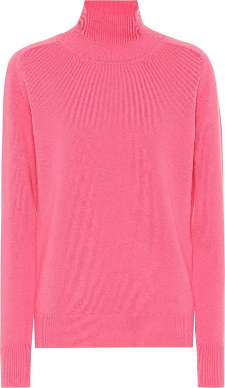 Victoria Beckham Stretch cashmere sweater