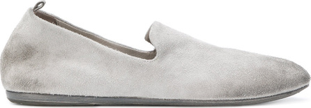 Marsell Round toe slippers