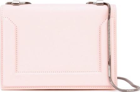 3.1 Phillip Lim mini Soleil shoulder bag