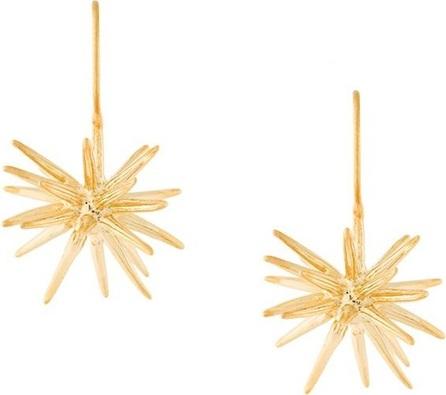 Wouters & Hendrix 'My Favourite' earrings