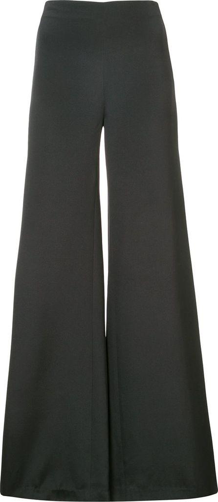 Adam Lippes wide leg trousers