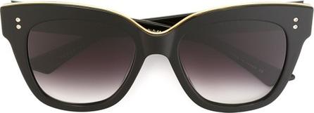 DITA 'Daytripper' sunglasses