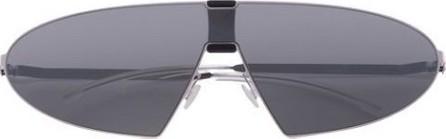 Mykita Karma sporty sunglasses