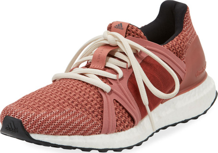 Adidas By Stella McCartney UltraBOOST Knitted Trainer/Runner Sneakers