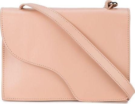 ATP Atelier Siena satchel bag