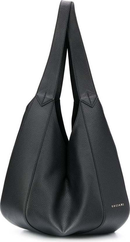 Orciani Parachute tote bag