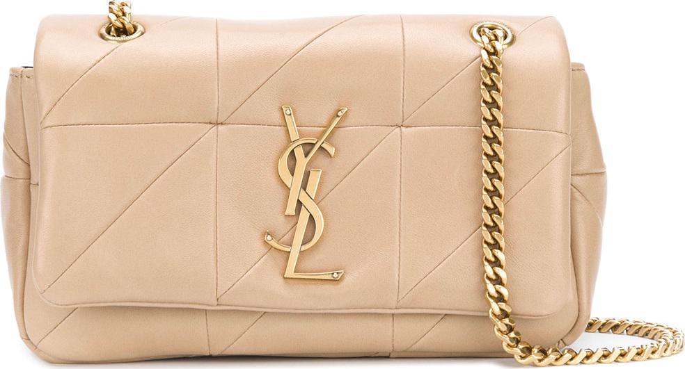 Saint Laurent - Kate shoulder bag