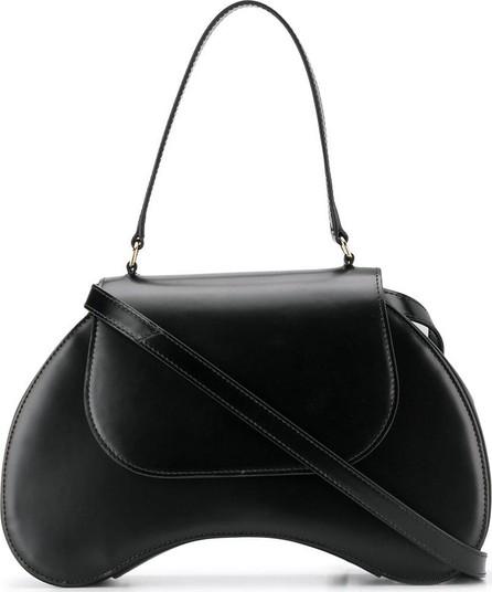 Simone Rocha Bean shoulder bag