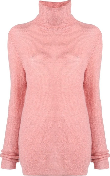 Nina Ricci Turtleneck knit top