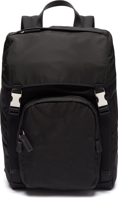 Prada 'Tessuto' nylon backpack