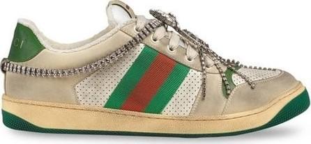 ed9490d8639 Women s Designer Sneakers - Mkt