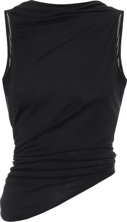 Rick Owens Lilies knit top