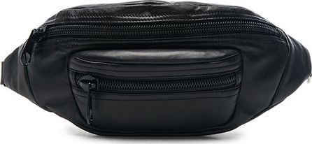 Alexander Wang Primary Fanny Pack