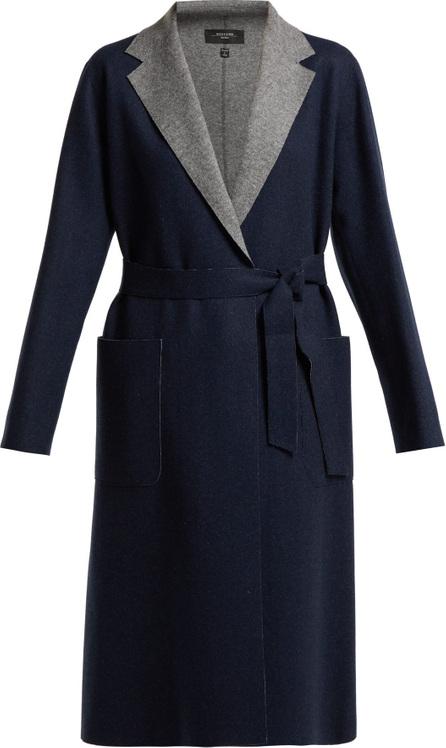 Weekend Max Mara Saveria coat