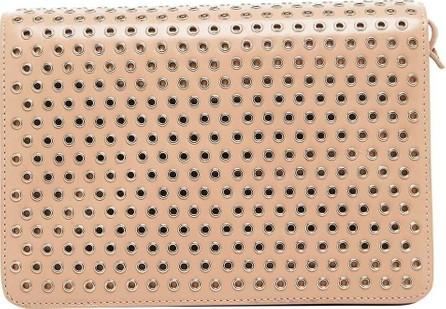 Azzedine Alaia Crossbody Bag