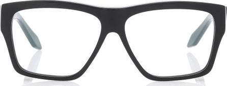 Victoria Beckham Classic Square glasses