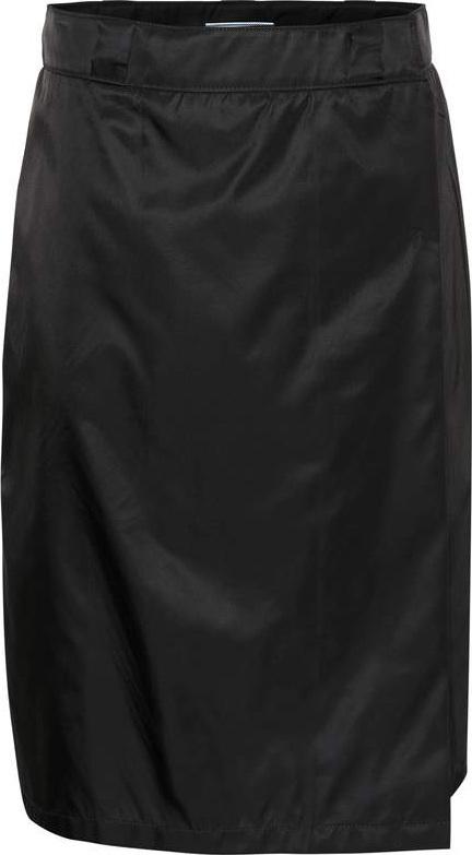 Prada Technical skirt