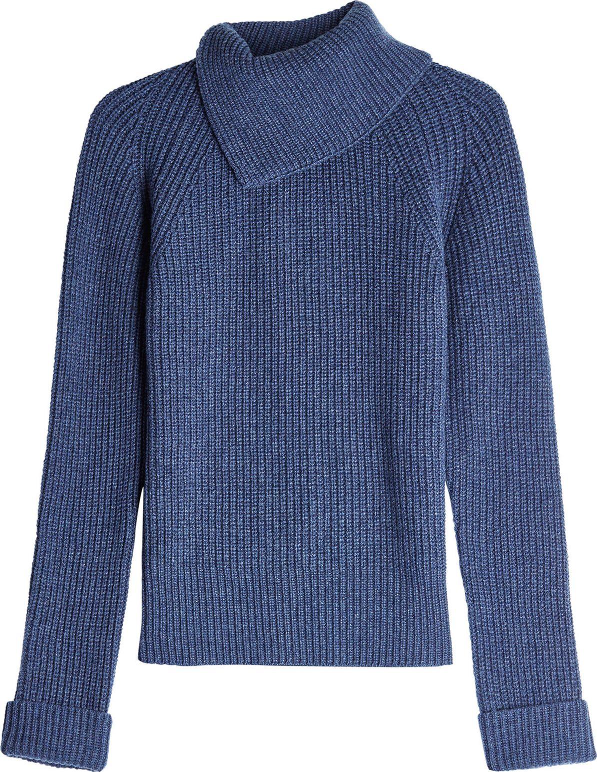 Agnona - Cashmere Pullover