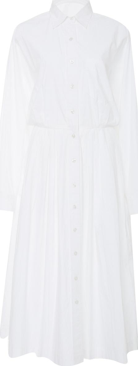 Rhode Resort Laura Dress