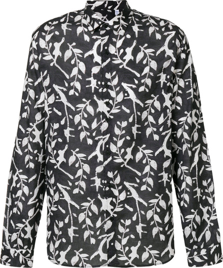Costumein Graphic print shirt