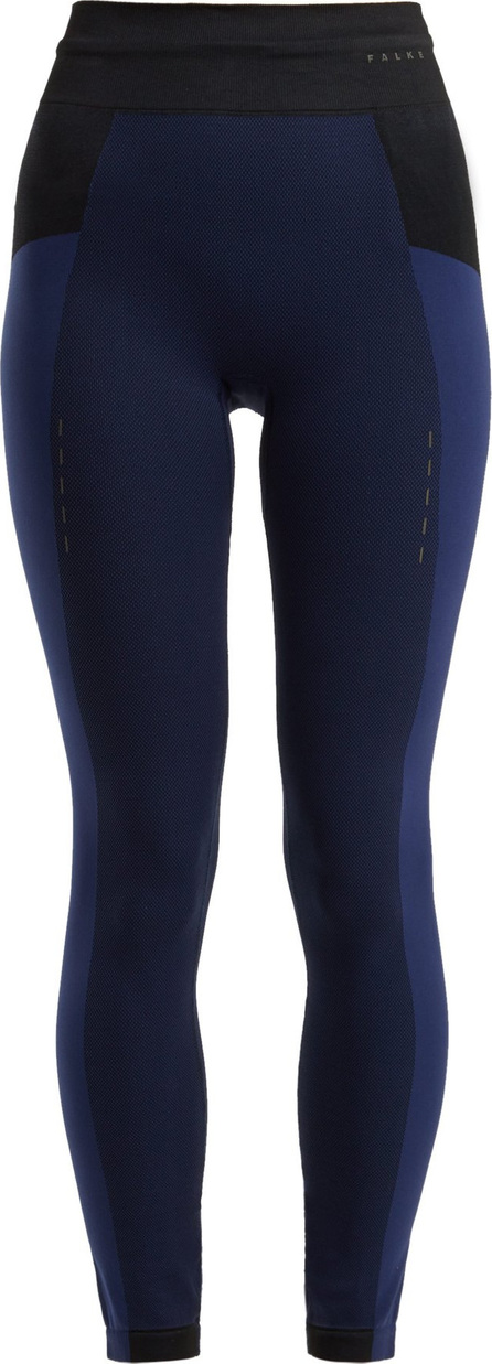 Falke Subtlety performance leggings