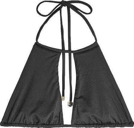 Fella Henry Bikini Top