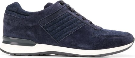 Corneliani Lace-up sneakers