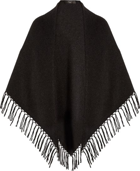 Weekend Max Mara Gattini scarf