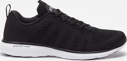 Athletic Propulsion Labs 'Techloom Pro' knit sneakers