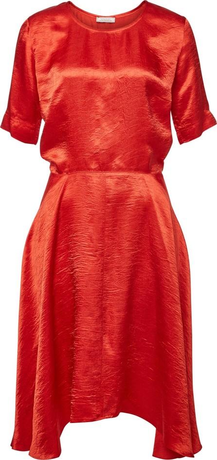 Nina Ricci Cocktail Dress
