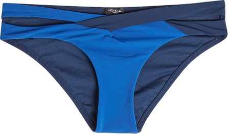 Heidi Klum Intimates Bikini Bottoms