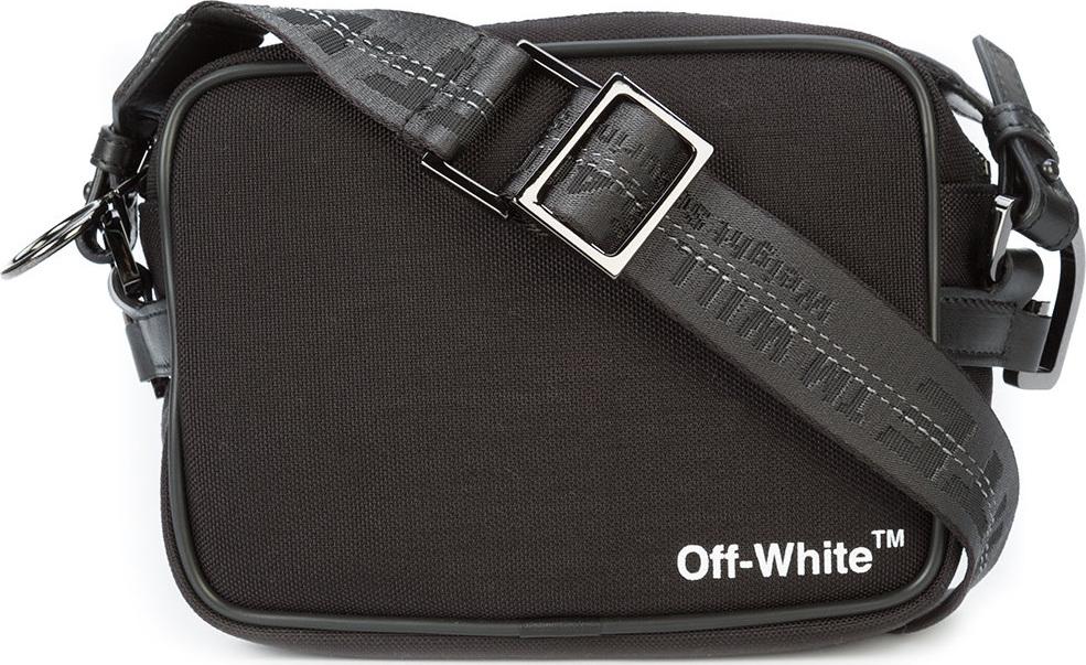 170d6a523c Off White Cordura camera bag - Mkt