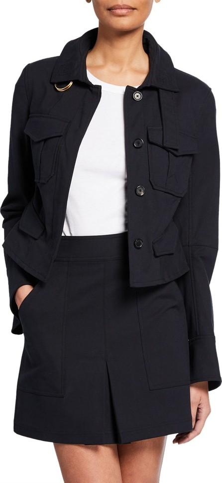 A.L.C. Lorimer Utility Jacket