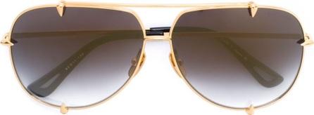 DITA 'Talon' sunglasses