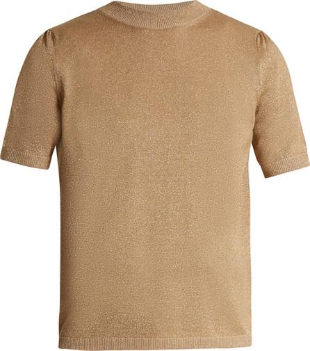 Weekend Max Mara Proteo sweater