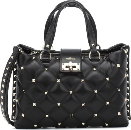 Valentino Totes & Shopper Bags for Women - Luxed