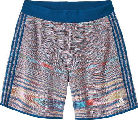 Adidas adidas x Missoni supernova Saturday shorts