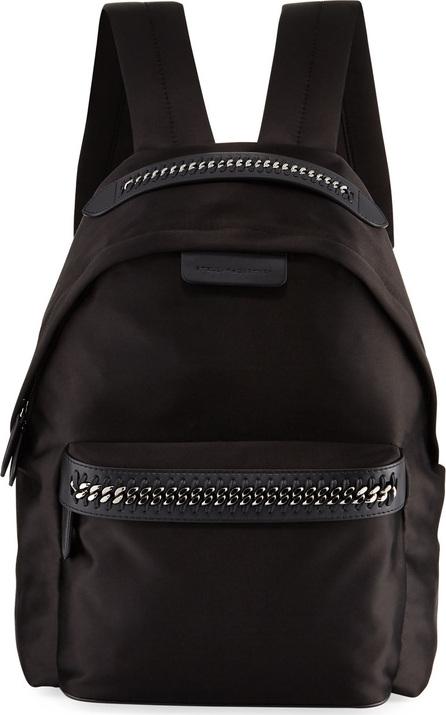 Stella McCartney Falabella Eco Nylon Backpack