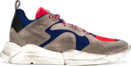 Moncler Jakub sneakers